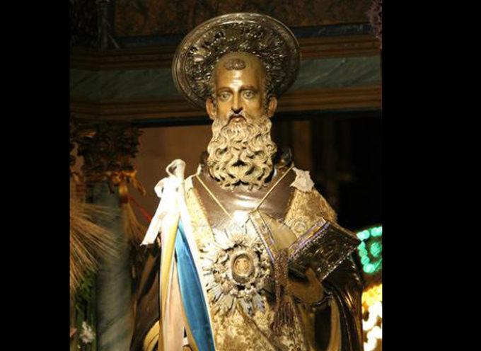 Il Santo del giorno, 18 Giugno: S. Calogero e S. Marina