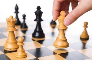 scacchi-multiplayer