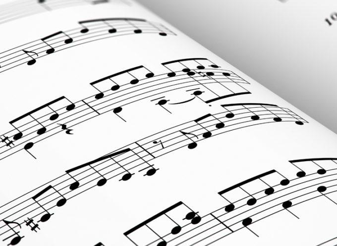 L'Associazione Culturale e Musicale Gallicanese chiude il percorso formativo 2014-2015