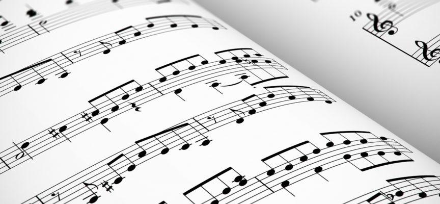 Sabato 28 Maggio serata musicale a San Leonardo in Treponzio