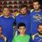 La Misericordia di Borgo a Mozzano conquista il primo trofeo regionale delle Misericordie