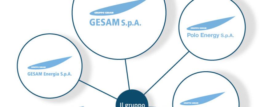 Gesam spa presenta i risultati del primo trimestre 2015