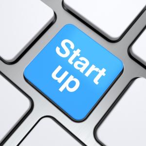 start-up-pisa-1
