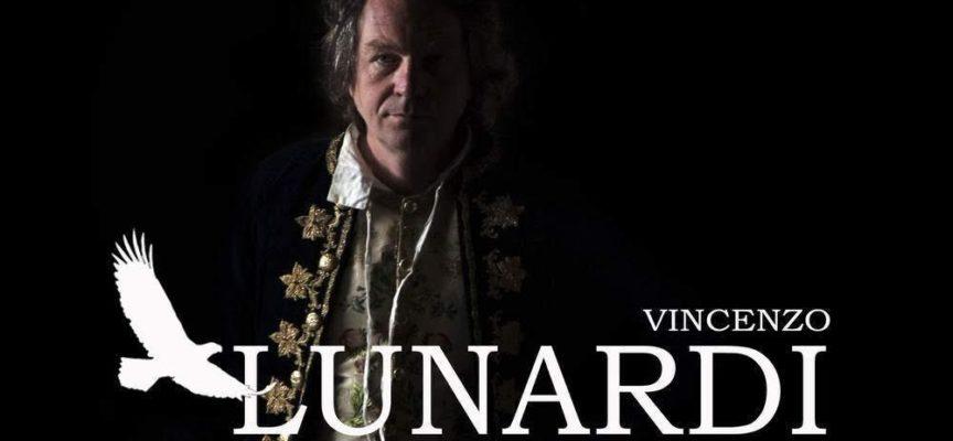 Ecco il cortometraggio diMassimo Raffanti sulla vita di Vincenzo Lunardi