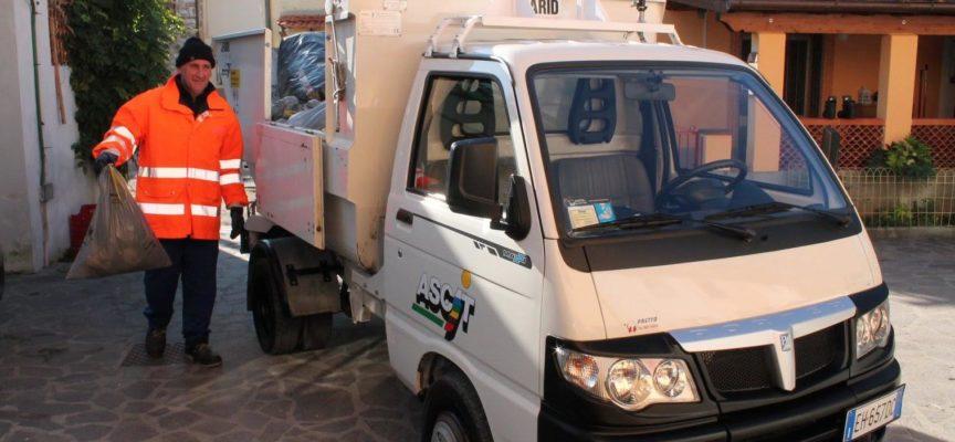 Tariffe rifiuti invariate a Capannori