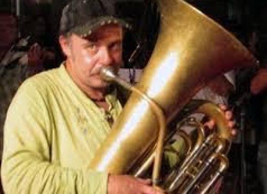 Anfiteatro Jazz: al via l'edizione 2015