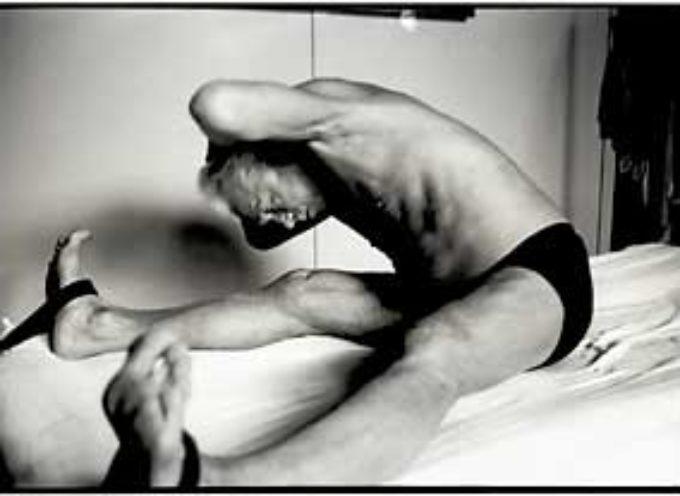 La storia di J. H. Pilates e della sua disciplina