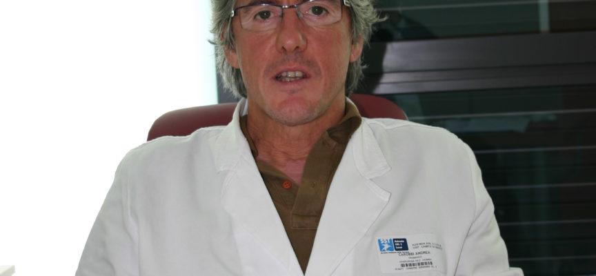 """""""San Luca"""": chirurgia innovativa per i tumori del colon -retto"""