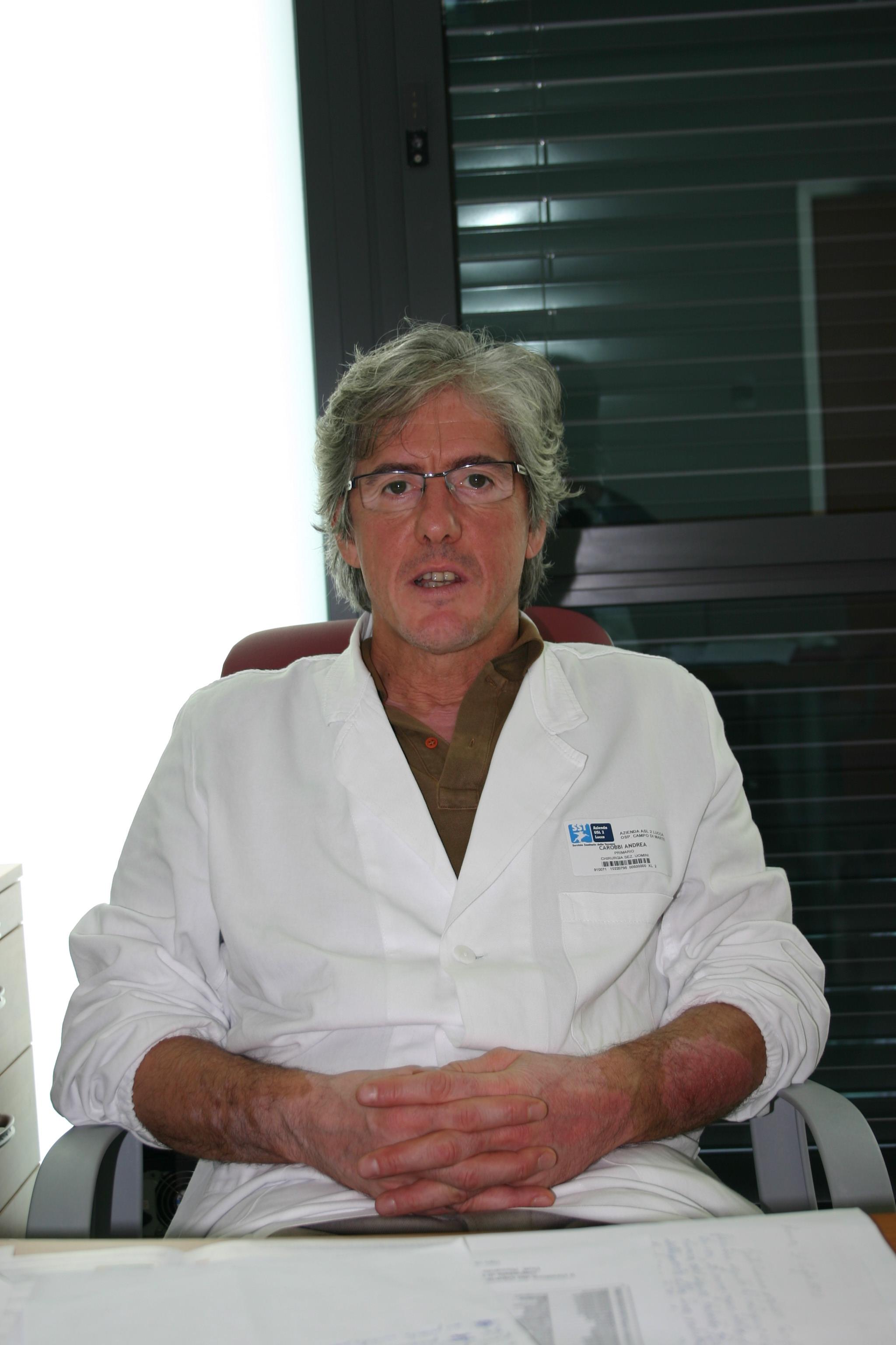 dottor donati neurochirurgo cesena - photo#12