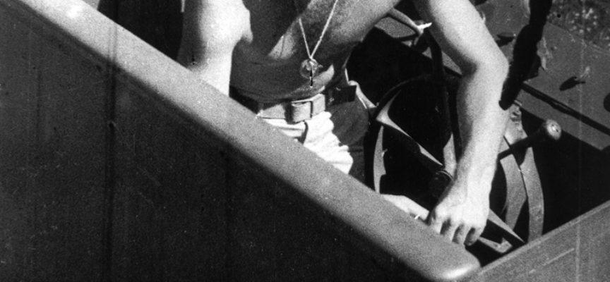Accadde oggi, 1 Agosto: 1943, in pochi sanno che John Fitzgerald Kennedy fece di tutto per andare in guerra