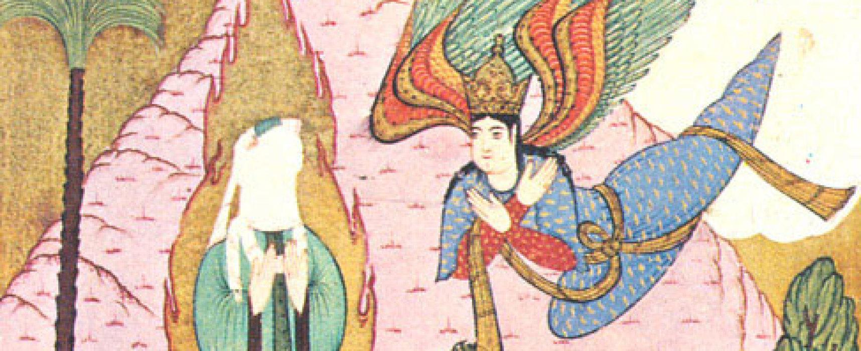 Accadde oggi, 16 Luglio: 622 d.C.. l'Egira, la fuga di Maometto che dà l'avvio al calendario islamico