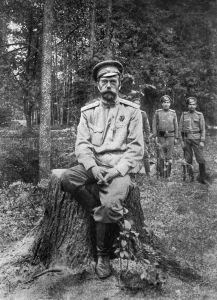 17 luglio 024px-Nikolaus_II._(Russland)