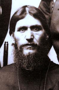 17 luglio Rasputin-Big-photos-2-crop