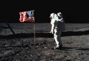 21 luglio sbarco-sulla-luna