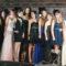 Miss Estate Italia, a Piazza al Serchio più di mille persone per la finale regionale