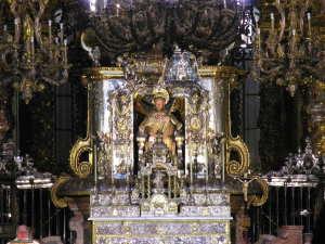 25 luglio Santiago_Catedral_060510_001
