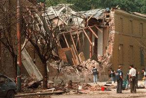 27-luglio-93 via-palestro