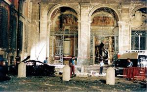 27 luglio roma-attentato-bomba-