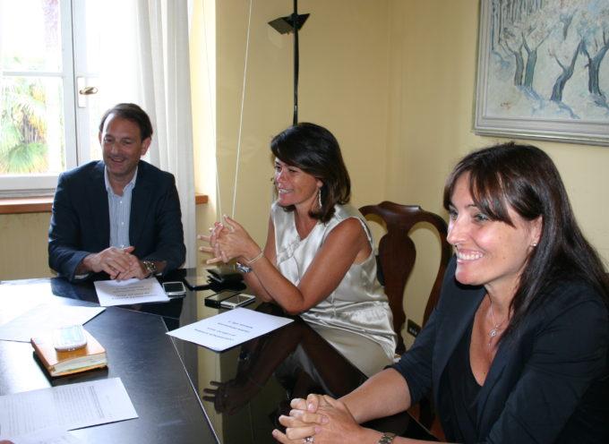 Sanità in Valle: Michela Maielli confermata da Polimeni