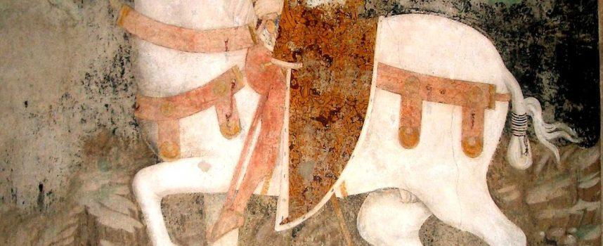 Il Santo del giorno, 28 Luglio: S. Nazario (da Nazareth) e Celso, martiri a Milano,