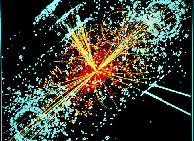 Accadde oggi, 4 Luglio: 2012, la particella di Dio, il Bosone di Higgs, esiste!