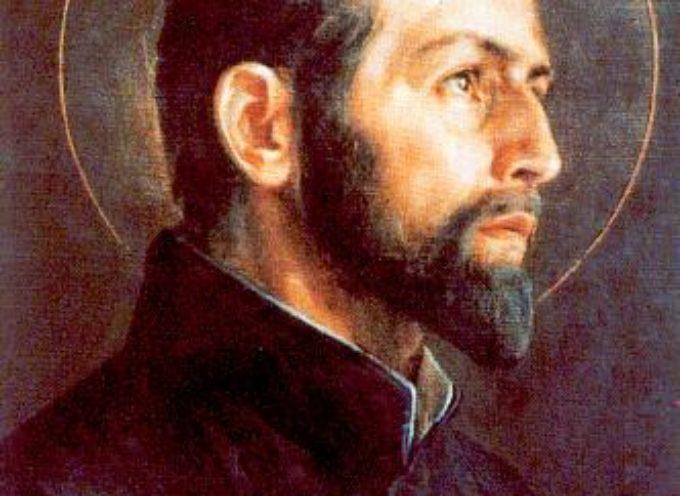 Il Santo del giorno, 5 Luglio: Sant'Antonio Maria Zaccaria