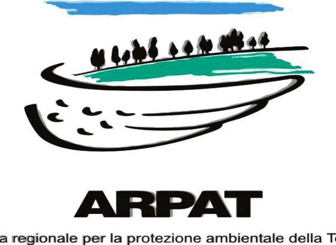 Nominato il nuovo Direttore generale di ARPAT