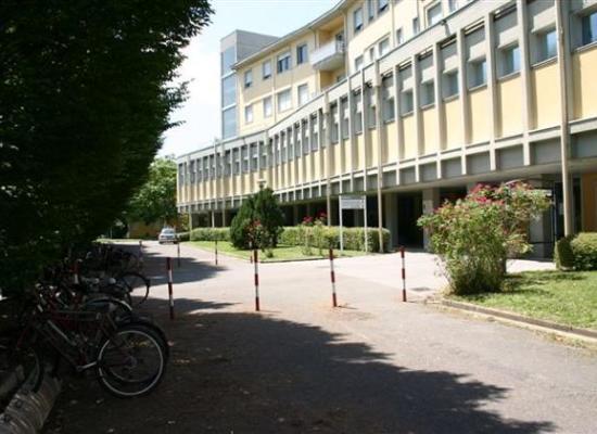 USL Toscana nord ovest, uffici chiusi il 30 aprile