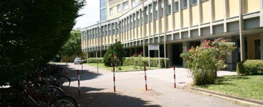 Lucca vuole la sede legale dell'Azienda USL del Tirreno