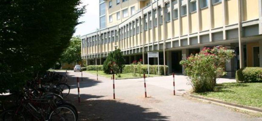Lucca, Campo di Marte, Baccelli interroga la Giunta su servizio portineria e attivazione 14 posti letto