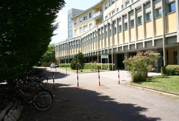 Lucca vuole la sede legale dell azienda usl del tirreno verde azzurro notizie - Richiesta letto ortopedico asl ...