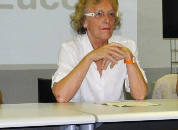 RIORDINO PROVINCIA: LA PRESIDENTE CAVALLARO LANCIA APPELLO AI SINDACI AFFINCHE' SIANO AVVIATE PROCEDURE DI MOBILITA' RISERVATA
