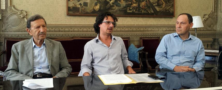 150° anniversario del Consiglio Comunale di Lucca