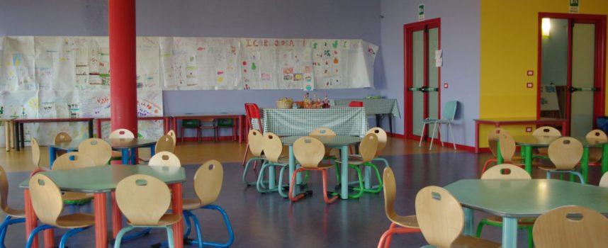 Capannori, più giuste le nuove tariffe per le mense scolastiche