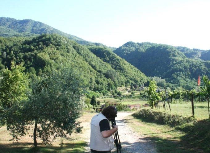 Mistero, il programma di Italia 1 sbarca in Garfagnana