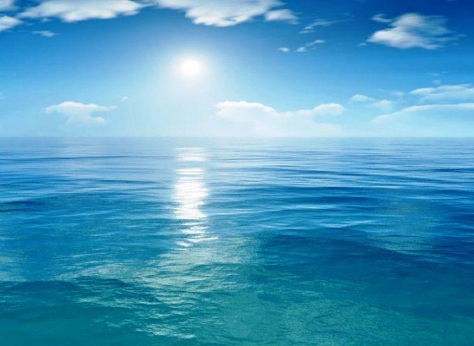 La qualità delle acque marino-costiere in Toscana nel 2014