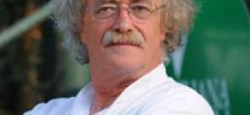 ALLARME SICCITA': LA CIA TOSCANA NORD CHIEDE UN'EROGAZIONE STRAORDINARIA DI CARBURANTE AGRICOLO PER POTER IRRIGARE I CAMPI