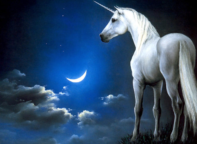 """""""Il Canto degli Alberi"""": il 31 luglio in scena le musiche celtiche del duo """"La Dama e l'Unicorno"""""""