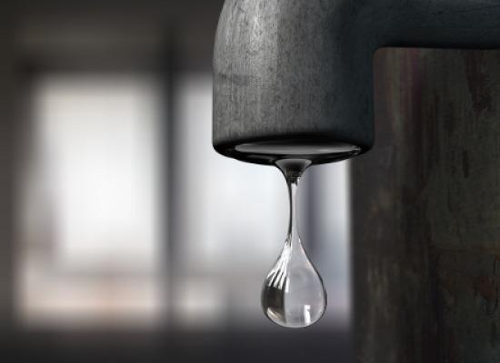 In arrivo le nuove bollette dell'acqua a Camporgiano, Gallicano e Giuncugnano