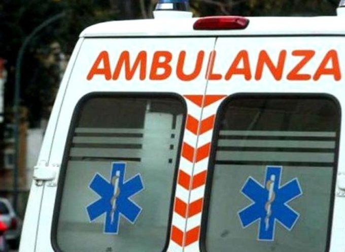 Tragedia in Valle del Serchio: trovato morto in casa dopo 4 giorni di assenza dal lavoro
