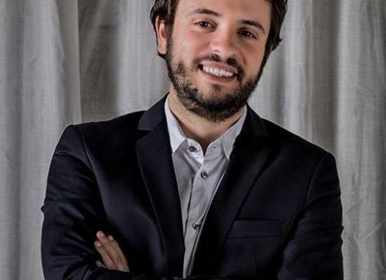 """Andreuccetti (PD), sul tema delle fusioni tra comuni:  """"Iniziamo a parlare del comune unico della Mediavalle del Serchio"""""""