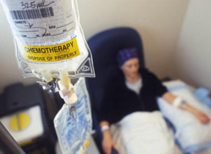 Day Hospital Oncologico in Valle del Serchio: tutti a difenderlo
