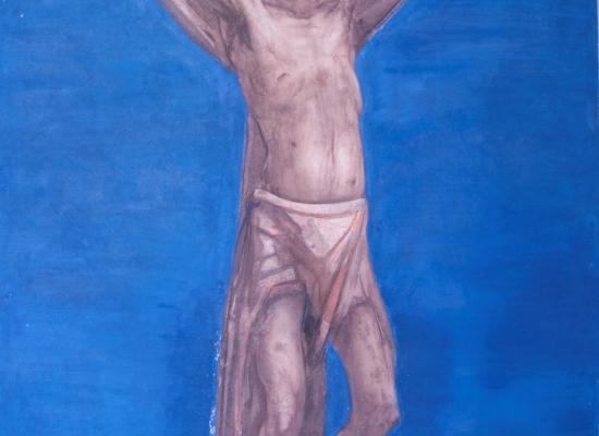 Gorfigliano ospita la Mostra del Maestro Pietro Annigoni