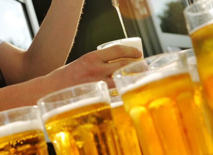 Ritorna dal primo al 9 agosto la tradizionale Festa della Birra a Castelnuovo Garfagnana