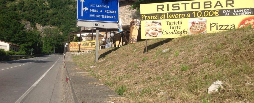 """Al Ristoro """"La Cava"""" sabato sera con cena & karaoke"""