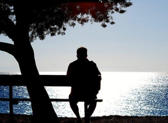 Tragedia sociale in Garfagnana
