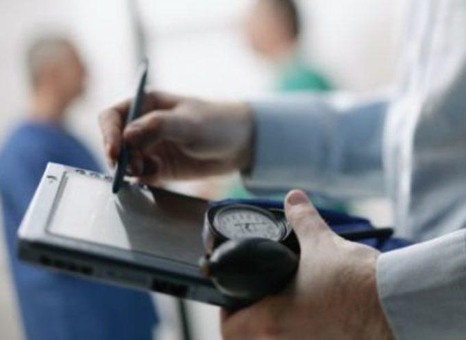 Al via l'indagine MeS di soddisfazione tra i pazienti degli ospedali