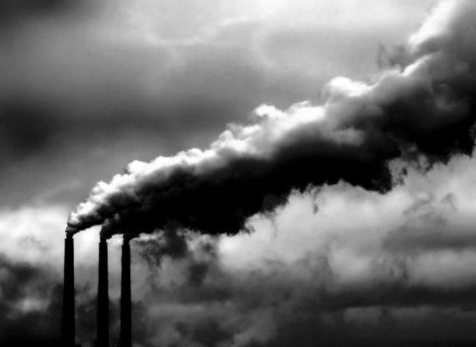 La Corte di Cassazione conferma la rilevanza penale delle emissioni in atmosfera di cattivi odori