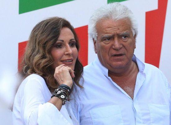"""Marchetti """" Non abbiamo bisogno di sostituire lo squalo Verdini con la pitonessa Santanchè. Forza Italia non è uno zoo e ora ha cambiato registro per essere di nuovo protagonista"""""""