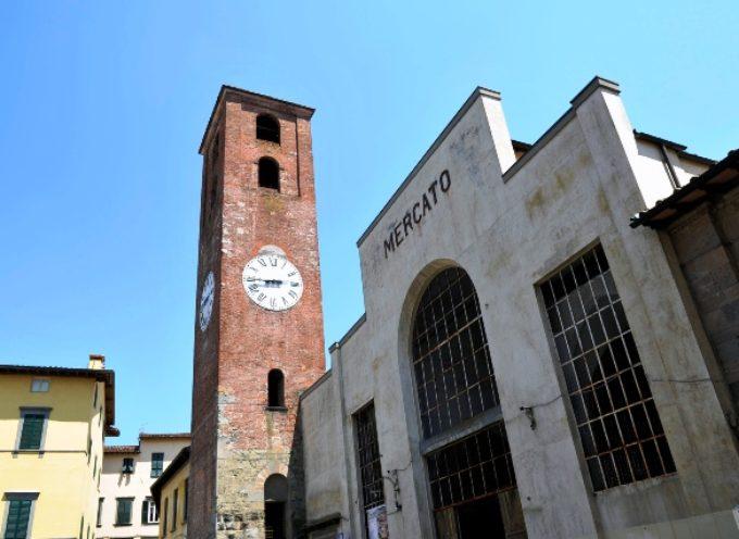 Mercato del Carmine, scende in campo la Fondazione